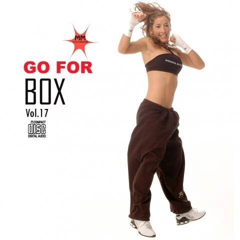 GO FOR BOX