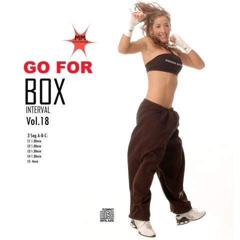 GO FOR BOX interval