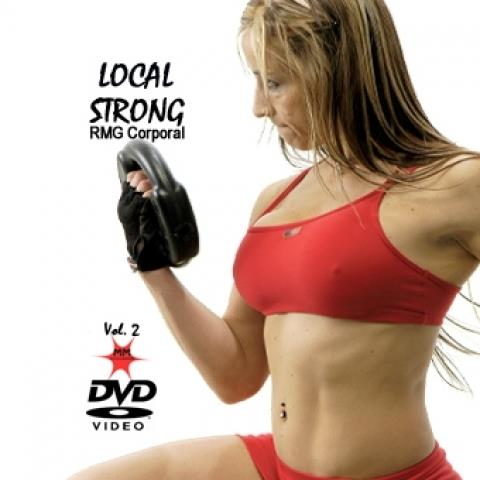 LOCAL STRONG
